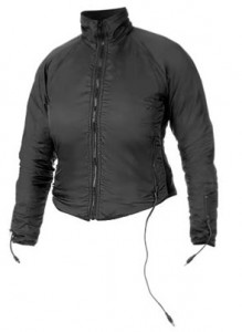 FirstGear-HeatedJacket-2_0