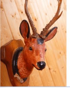 deerheadebay