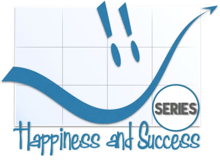 Happiness and Success Series - Presentations - Workshops - Trainings