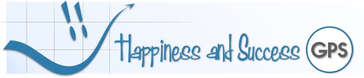 Chip Janiszewski Enterprises LLC • Happiness & Success GPS