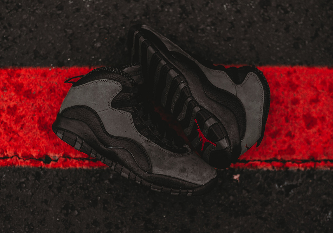 air-jordan-10-dark-shadow-photos-5