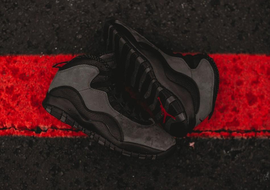 air-jordan-10-dark-shadow-photos-5