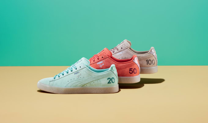 puma-canadian-money-pack