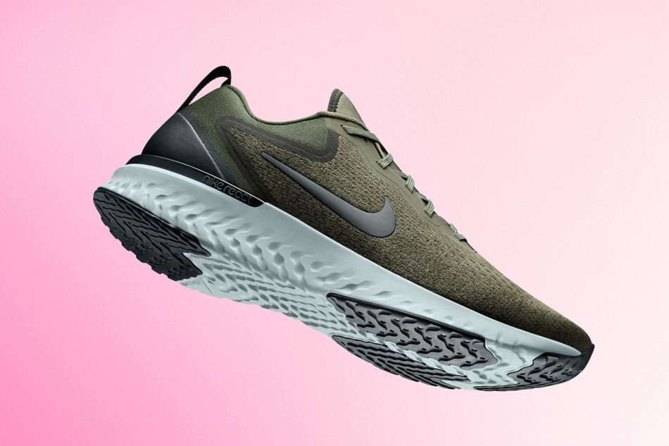 nike-odyssey-react-first-look-1