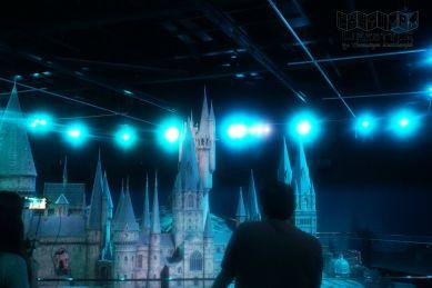 hogwarts-3