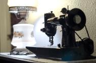 Sewing-machine-1