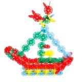 Snow-Snowflake-Building-Blocks-Toy-2