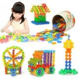 Snow-Snowflake-Building-Blocks-Toy-3