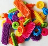 konstruktor-bristle-block-6
