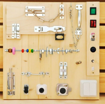primer-busy-board-13