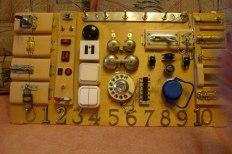 primer-busy-board-22