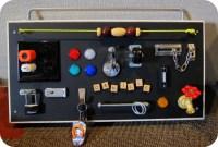 primer-busy-board-31