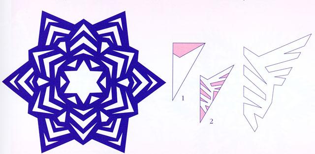 shemi-krasivih-snejinok-2