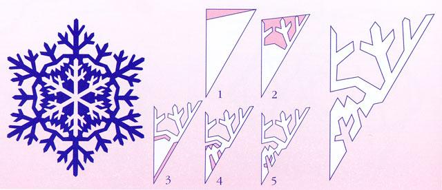 shemi-krasivih-snejinok-3