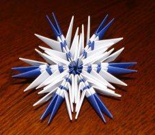snejinka-origami-3