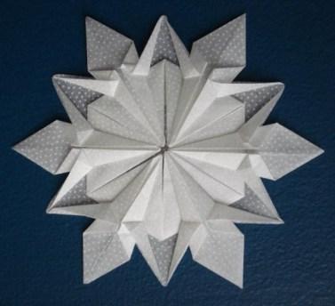 snejinka-origami-4