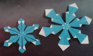 snejinka-origami-6