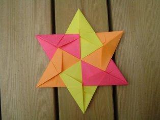 snejinka-origami-8