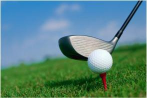 golf doctor chippewa falls wisconsin 54729 discusses How to improve your golf game, stay healthy while playing golf, and fix correct and prevent golf injuries?