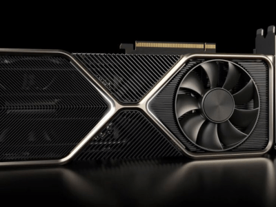 RTX 3090 Founders Edition
