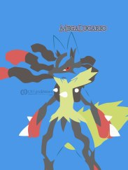 PokemonXY_MegaLucario_sm