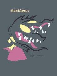 PokemonXY_MegaMawile_sm