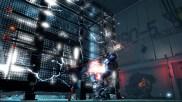 Amazing Spiderman 2 pelea 00