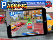 Shopping Mail Parking 02