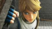 Hyrule Warrior Wii U 06