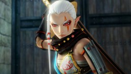 Hyrule Warrior Wii U 10