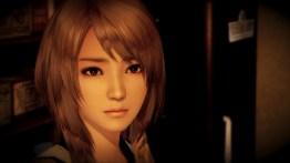 Fatal Frame WiiU 08