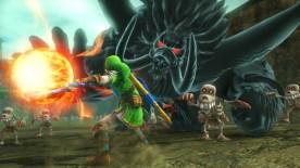 Hyrule Warriors Ganon Pack 00
