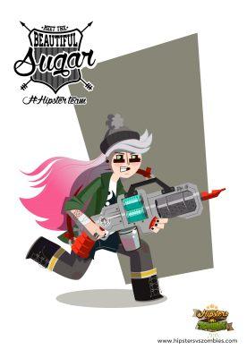 HvsZ_Sugar_Character_02_HD