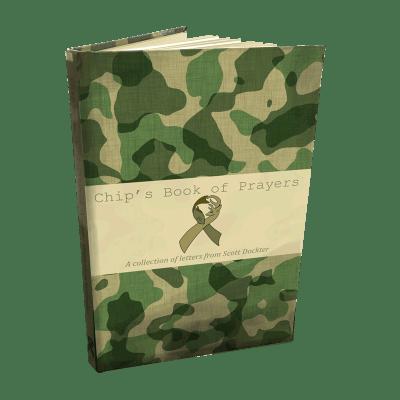 book_thumb