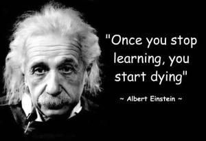 albert-einstein-on-learning-2