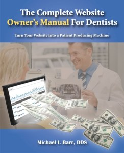 Dental-Website-Owner's-Manu