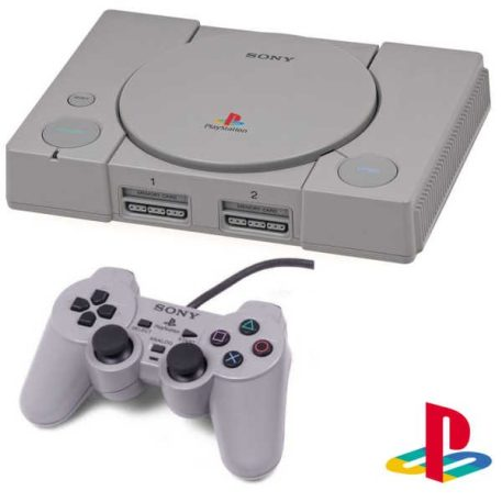 PS1-product-foto-600x600