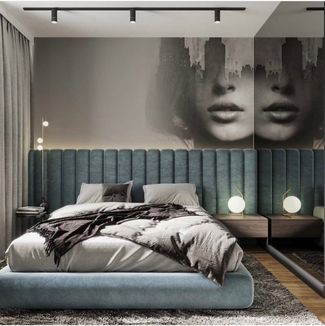 IMG 0040 Things to consider before hiring an interior designer