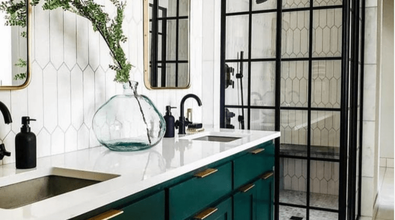 Screen Shot 2019 08 08 at 12.46.46 PM e1586958712986 How to style a contemporary bathroom