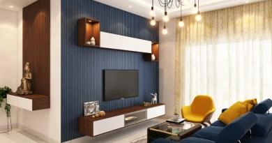 Untitled design 2 Interior Design & Lifestyle Blog