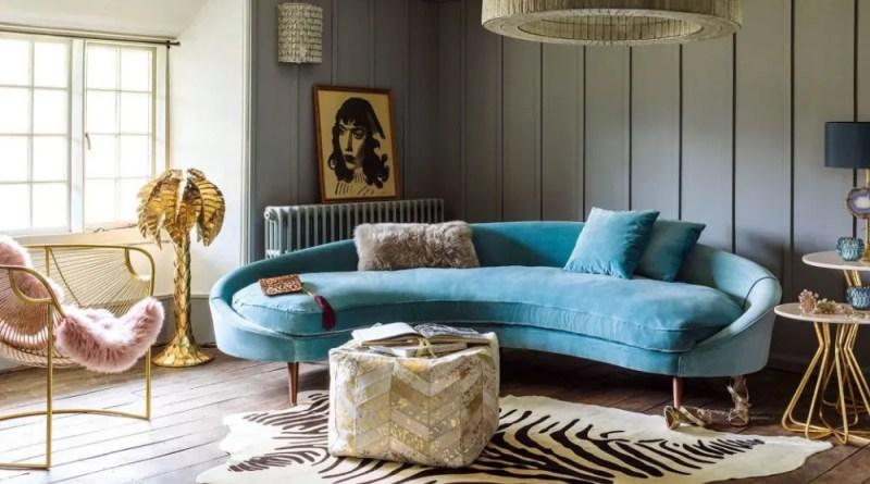kuldea 2 Things to consider before hiring an interior designer