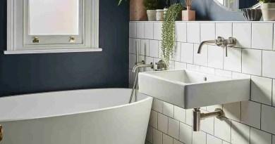 Bathroom Cleaning Hacks: Clean your Bathroom like a Pro