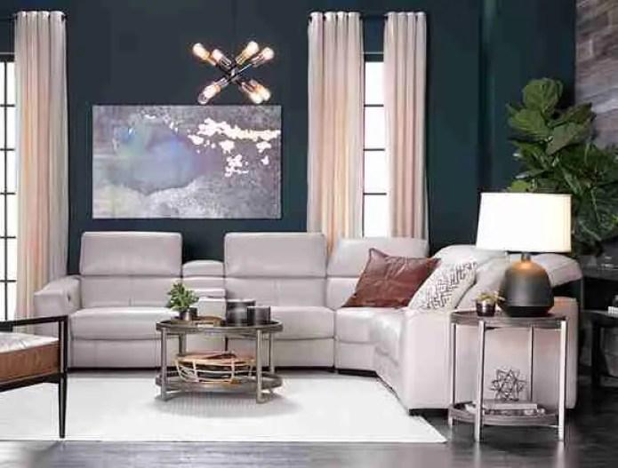 transitional livingroom 106084 1 5 Interior Design Mistakes to Avoid
