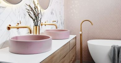 Bathroom Vanities Buying Guide: How to Choose the Right One