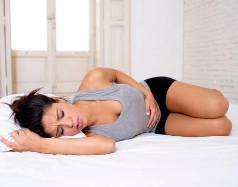 how to control irregular periods