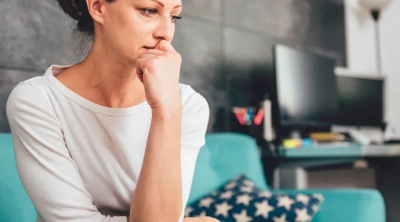 Untitled design Expert Tips to Prevent Depression