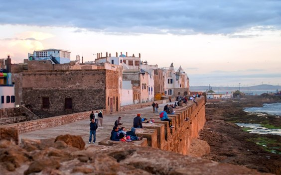 Best Things to do in Essaouira