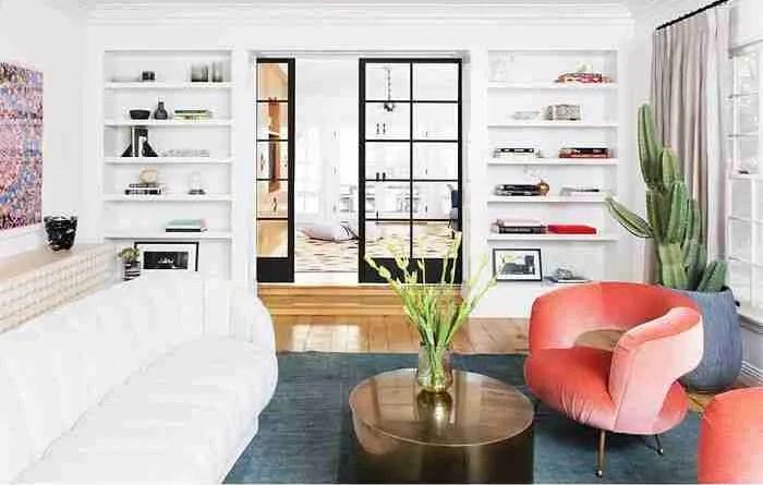 cdn.cliqueinc.com cache posts 261309 simple living room ideas 261309 1529706401614 image.700x0c cbcfa36653544bd2ad58661043f6e6d0 b5cc4c78b0c24a1f9a15cb1ea95f8b92 The Living Room
