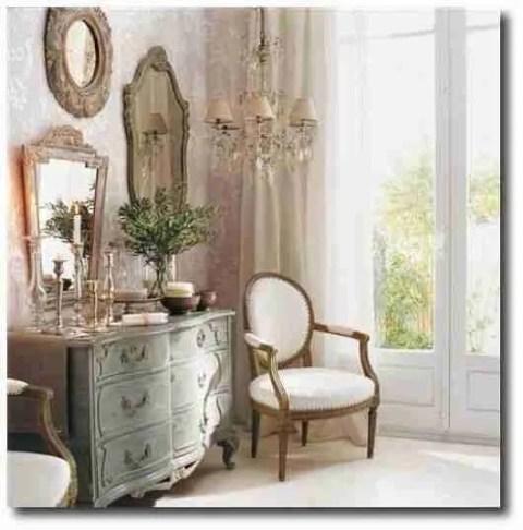 1902f5bd20b80938aac589086802540c Classic Home Furniture