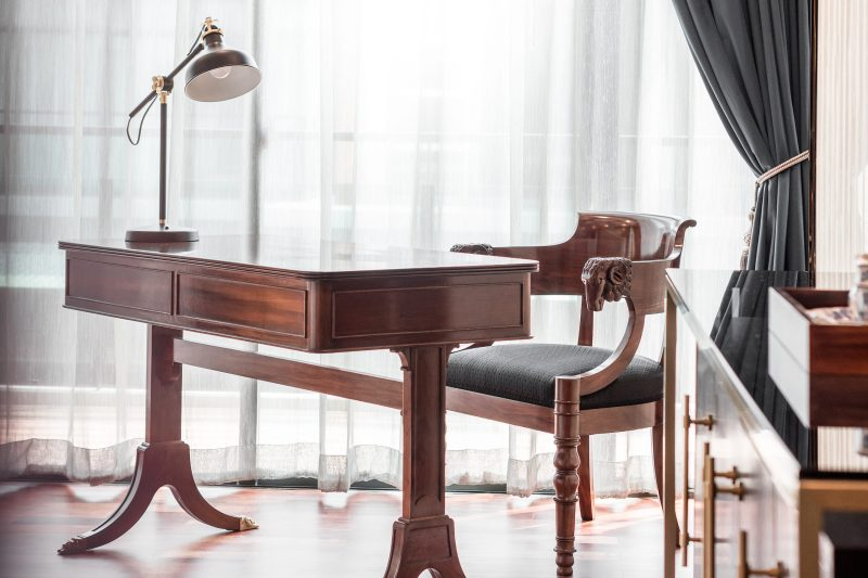 Mepitree Design Studio